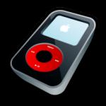 ipod u2 icona