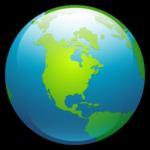 icona globo 2