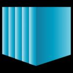 biblioteca icona