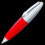 penna 2 icone