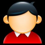icona utente 2