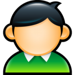 icona utente 3