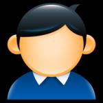 icona utente
