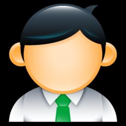 Administrator 3 icon