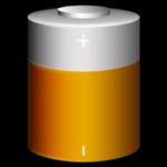 Batteria 2 Icona