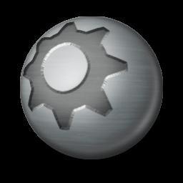 orbz machine icon