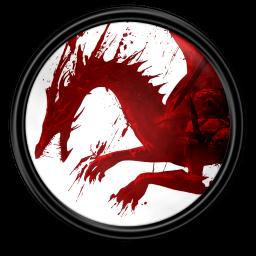 Dragon-Age-Origins-new-4-icon.png