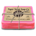 Paper Street Soap Co. icon