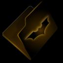 bat folder icon