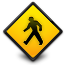 Toolbar Regular Public icon