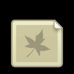 Doc Image icon