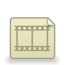 Doc Movie icon