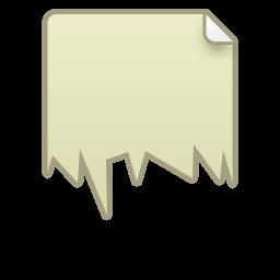 Doc Scrap icon