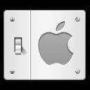 System Prefs icon