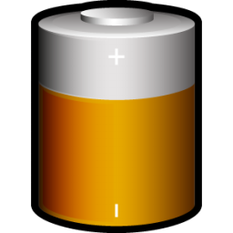 Battery 2 icon