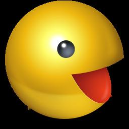 Cute Ball Games icon