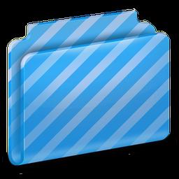 Generic Stripes icon