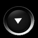 LHS Menu icon