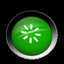 LHS Restart icon