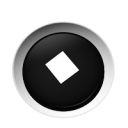 LHS Stop icon
