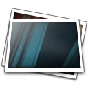 Misc Pictures icon