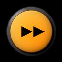 NN Next icon