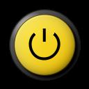 NN Standby icon