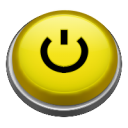NX1 Standby icon