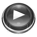 NX2 Play icon
