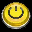 NX2 Standby icon