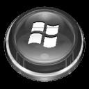 NX2 Start icon