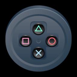 Sony Playstation 2 icon