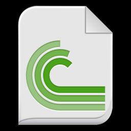 app x bittorrent icon