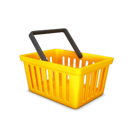 Icona del carrello - ico,png,icns,Icone gratis scaricare Shopping Basket Icon Png