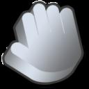 stop 2 icon